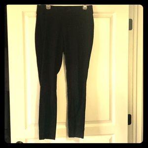 Apt.9 Black Pants